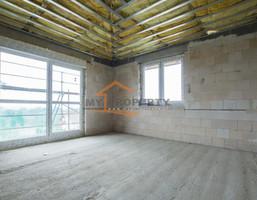 Mieszkanie na sprzedaż, Krosno Odrzańskie, 31 m²