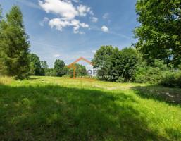 Działka na sprzedaż, Dychów, 2833 m²