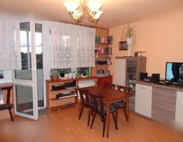 Mieszkanie na sprzedaż, Łódź Chojny, 53 m²