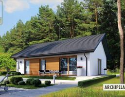 Dom na sprzedaż, Pniewy, 101 m²