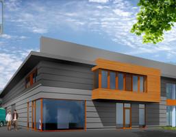Magazyn na sprzedaż, Cięciwa, 644 m²
