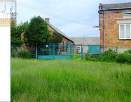 Działka na sprzedaż, Młodzieszyn, 20190 m²