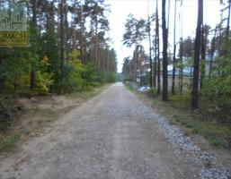 Działka na sprzedaż, Magdalenka Jesionowa, 1820 m²