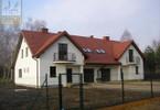 Dom na sprzedaż, Marysin al. Krakowska, 157 m²