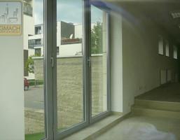 Komercyjne do wynajęcia, Warszawa Wilanów, 91 m²