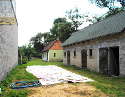 Dom na sprzedaż, Potworów, 65 m²