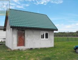 Dom na sprzedaż, Modzele-Bartłomieje Kol. Nowe Miasto, 40 m²