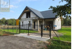 Dom na sprzedaż, Nieporęt, 131 m²
