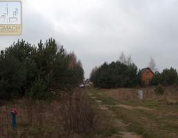 Działka na sprzedaż, Karolino, 920 m²