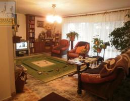 Dom na sprzedaż, Truskaw, 328 m²