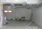 Komercyjne do wynajęcia, Warszawa Wola, 43 m²