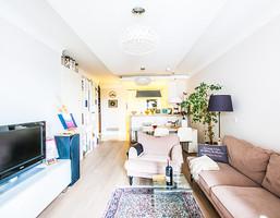Mieszkanie na sprzedaż, Warszawa Wola, 79 m²