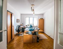 Mieszkanie na sprzedaż, Warszawa Filtry, 87 m²
