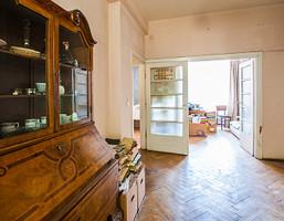 Mieszkanie na sprzedaż, Warszawa Stary Mokotów, 55 m²