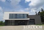 Lokal usługowy na sprzedaż, Częstochowa, 450 m²