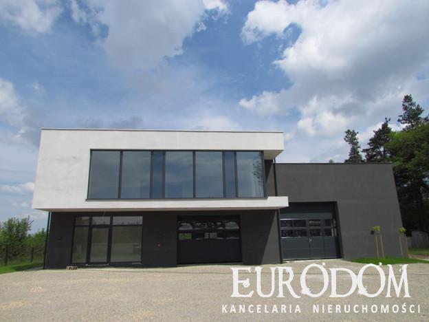 Lokal usługowy na sprzedaż, Częstochowa, 450 m² | Morizon.pl | 4901