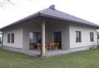 Dom na sprzedaż, Częstochowa, 218 m²