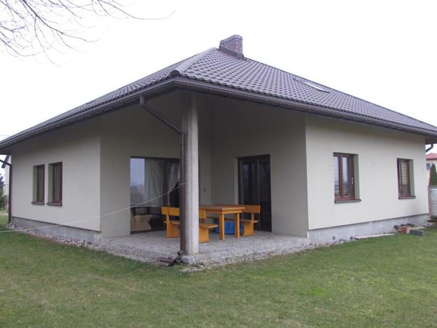 Dom na sprzedaż, Częstochowa, 218 m² | Morizon.pl | 8959