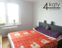 Mieszkanie na sprzedaż, Inowrocław, 54 m²