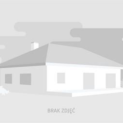 Pensjonat na sprzedaż, Teresin Wąska , 270 m²