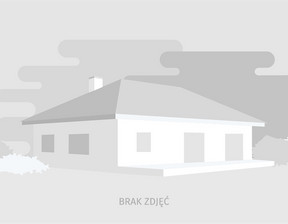Kawalerka na sprzedaż, Plewiska, 38 m²