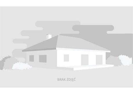 Mieszkanie na sprzedaż <span>Bytom M., Bytom, Centrum</span> 1