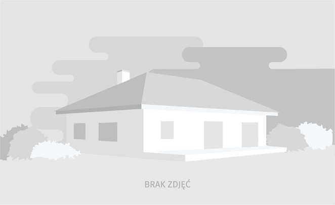Morizon WP ogłoszenia | Kawalerka na sprzedaż, Wrocław Borek, 44 m² | 0352