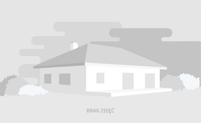 Działka na sprzedaż, Miękinia, 3000 m² | Morizon.pl | 5439
