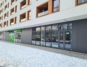 Lokal handlowy do wynajęcia, Warszawa Wola, 75 m²