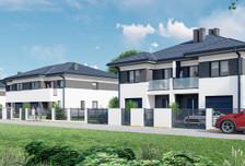 Dom na sprzedaż, Ożarów Mazowiecki Nowowiejska, 160 m²