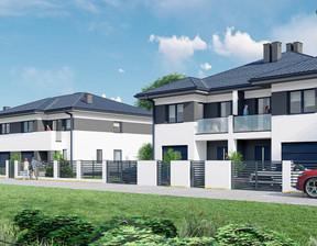 Dom na sprzedaż, Ożarów Mazowiecki Nowowiejska, 143 m²