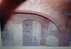 Obiekt zabytkowy na sprzedaż, Stępuchowo, 1400 m² | Morizon.pl | 8679 nr14