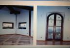 Obiekt zabytkowy na sprzedaż, Stępuchowo, 1400 m² | Morizon.pl | 8679 nr12