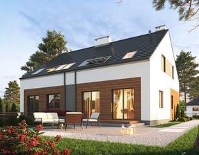 Dom na sprzedaż, Stanowice, 120 m²