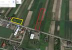 Działka na sprzedaż, Piaseczno Słoneczna, 9900 m² | Morizon.pl | 9437 nr9
