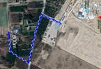 Morizon WP ogłoszenia | Działka na sprzedaż, Grabce-Towarzystwo Główna 6, 3800 m² | 6200