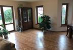 Dom na sprzedaż, Ustanów, 207 m² | Morizon.pl | 3015 nr10