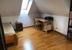 Dom na sprzedaż, Ustanów, 207 m² | Morizon.pl | 3015 nr13