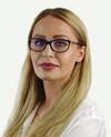 Kamila Zielińska
