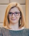 Justyna Adamska