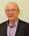 Janusz Wiśniewski