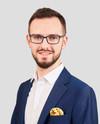 Grzegorz Rutko