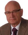 Maciej Maciejowski