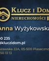 Wyżykowska Anna