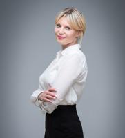 Zdjęcie Justyna Mączyńska