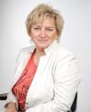 Agnieszka Niedziółka