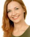 Sylwia Hencz