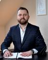 Marek Cebulski