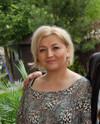 Marzena Michalczyk