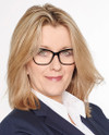 Ilona Gilis